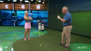 School of Golf: How to get more control out of your driver