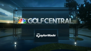 Golf Central: Tuesday, October 22, 2019